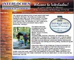 Alleydude's Portfolio - Interlochen Michigan Chamber of Commerce.