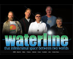 Alleydude's Portfolio - Waterline Band.